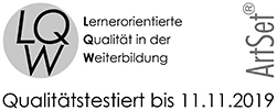 lqw logo